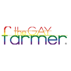 The Gay Farmer reviews