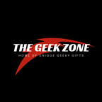 The Geek Zone reviews