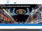 The Giant Snow Globe Ltd reviews