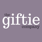 The Giftie Company reviews