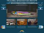 The Global Metacognition Institute reviews