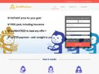 The GoldMonkeys reviews