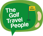 The Golf Travel People reviews