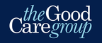 The Good Care Group reviews