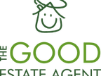 The Good Estate Agent reviews