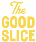 The Good Slice reviews