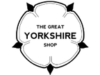 The Great Yorkshire Shop reviews