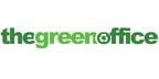 The Green Office UK reviews