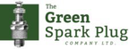 The Green Spark Plug Co reviews
