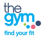 The Gym Group reviews