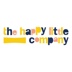 The Happy Little Company reviews