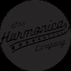 The Harmonica Company reviews