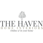 The Haven Home Interiors reviews