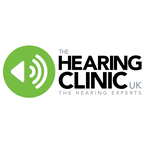 The Hearing Clinic UK reviews