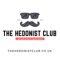 The Hedonist Club  reviews