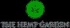 The Hemp Garden Ltd reviews