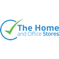 The Home and Office Stores reviews