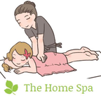The Home Spa reviews