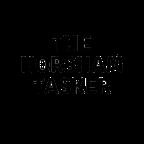The Horsham Tasker reviews