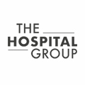 The Hospital Group reviews