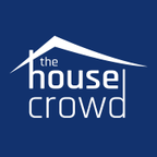 The House Crowd reviews