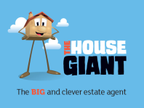 The House Giant reviews