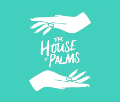 The House Of Palms reviews