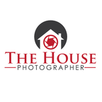 The House Photographer reviews