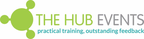 The Hub Events Ltd reviews
