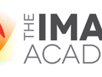 The Image Academy reviews