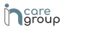 The In Care Group Ltd reviews
