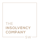 The Insolvency Company reviews
