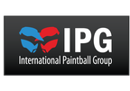 The International Paintball Group reviews