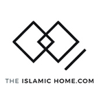 The Islamic Home reviews