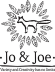 The Jo & Joe Collection reviews