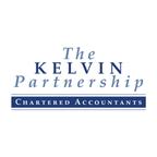 The Kelvin Partnership reviews