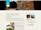 The Kilns Hotel reviews