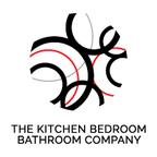 The Kitchen Bedroom Bathroom Company reviews