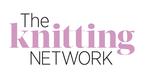 The Knitting Network reviews