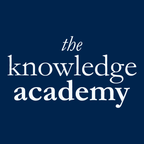 The Knowledge Academy reviews