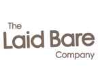 The Laid Bare Company reviews