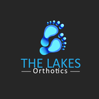 The Lakes Orthotics reviews