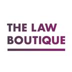 The Law Boutique reviews