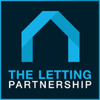The Letting Partnership reviews