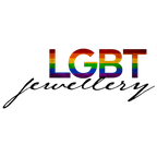 The LGBT Jewellery Store reviews