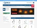 The Light Bulb Company (UK) reviews