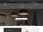 The Lighting Shop Ltd reviews