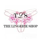 The Lingerie Shop reviews