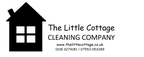 The Little Cottage Cleaning Company Berkshire Cleaners reviews