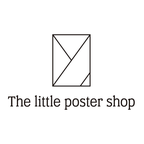 The little poster shop reviews